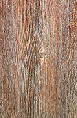 Rough Wood Grain Background