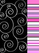 Spiral Design