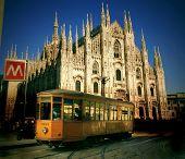 milan city transportation
