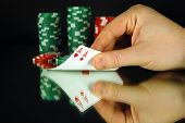 Pocket Aces