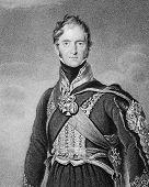 ������, ������: ����� ������ 1768 1854 ���������� S Freeman � ����������� � ������������ ������� ������� Ill