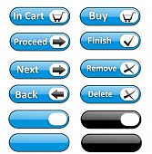 Web-Buttons-Set