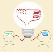 Understanding Of Interlocutors poster