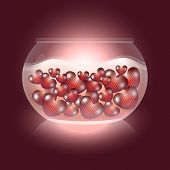 Hearts_in_an_aquarium