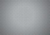Carbon Vector Background