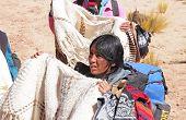 Women-indians.