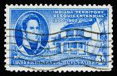 Indiana 1950