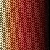 pinstripe background