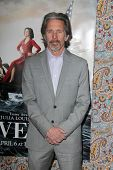 LOS ANGELES - MAR 24:  Gary Cole at the