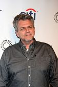 LOS ANGELES - MAR 23:  Jeffrey Bell at the PaleyFEST 2014 -