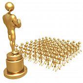 Award Worship 02