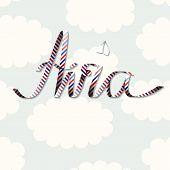 Word Avia
