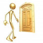 Health Door