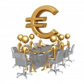 Euro Meeting