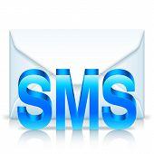 Sms Envelope
