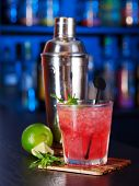 stock photo of oz  - Ingredients: 