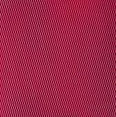 Pink diagonal line Background