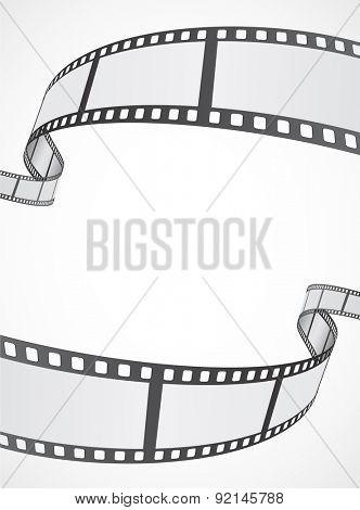 film reel picture frame - Vatoz.atozdevelopment.co