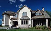 Huge Executive Home
