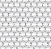 Grey Seamless Background