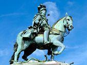 King José I