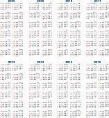 Calendar_2008_2015.Eps