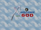 Xperience God - Clouds