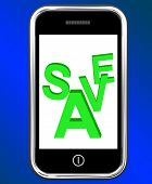 Save On Phone Shows Promotion Sales Discounts Or Clearance
