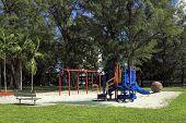 Alsdorf Playground