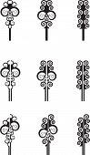 Tree Symbol