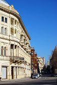 Baku Street