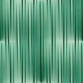 old green iron line seamless background texture