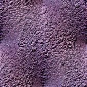 seamless purple texture wall metal iron grungy wall