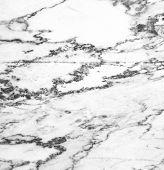 image of stone floor  - marble texture background floor decorative stone interior stone - JPG