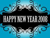 New Year Banner8791.Eps