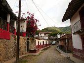 Street Scene 4