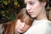 Kristina And Rebecca18