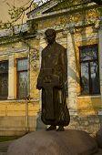 pic of dnepropetrovsk  - Dnepropetrovsk original name Ekaterinoslav  - JPG