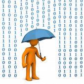 Data Protection Umbrella