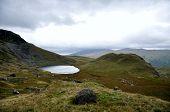Snowdonia