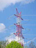 Tower1.jpg energética