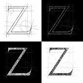 Kapitale Z