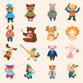 Icon_animal