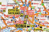 Rome/italy