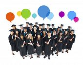 The Social Media Of Graduation