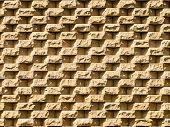 Original Stone Wall, Background