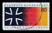 Germany 1983