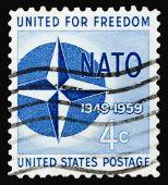 NATO 1959