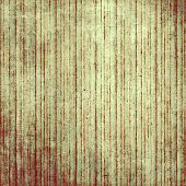 Abstract grunge background. With yellow, brown, gray patterns