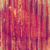 Grunge colorful background. With brown, red, orange patterns